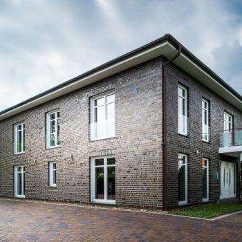 Dr-Gemmeke-GmbH-Standort-Bruchhausen-Vielsen-700x467