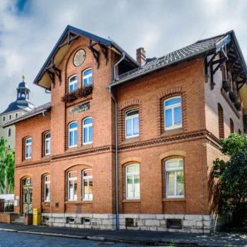 Dr-Gemmeke-GmbH-Standort-Greussen-700x529