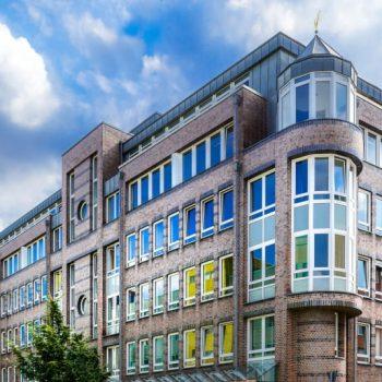 Dr-Gemmeke-GmbH-Standort-Hannover-700x536
