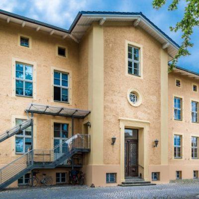Dr-Gemmeke-GmbH-Standort-Stassfurt-700x467